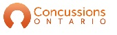 Concussions-Ontario-35-med